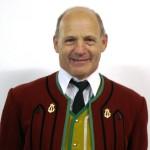 Hubert Knapp, Tenorhorn