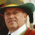 Albrecht Lieb, Flügelhorn