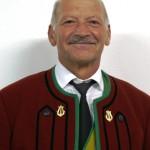 Hermann Lieb, Flügelhorn