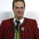 Hubert Unterbrunner, Flügelhorn